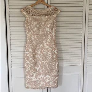 Mother of the bride or formal dress
